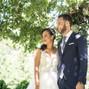 La boda de Verónica Simons y Casona da Torre - El Molino Vigo 9