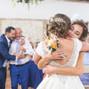 La boda de Cristal Conde Rodríguez y Pedro Zamorano 28