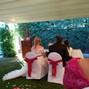 La boda de Isabel Moldes y Hotel Ponferrada Plaza 6