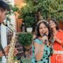 La boda de Alba Quirós y Ester Vieco Fotografía 43