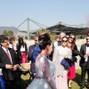 La boda de Rocio y ForrellatFusió 12
