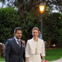 La boda de Patricia Ramirez Trujillo y Sir Lucky 6