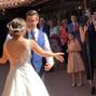 La boda de Belinda Cuesta Pérez y Miss Takumi 8