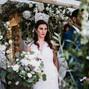 La boda de Vyas y Mar Martínez - Maquilladora Profesional 6