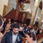 La boda de Alba Quirós y Ester Vieco Fotografía 44