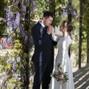 La boda de Josep P. y Marcos Bersabé Lloret 39