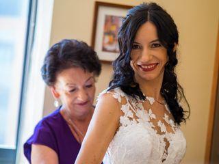 Irene Amayuelas 2