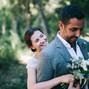 La boda de Marina Chepurna y Pi & Olivera Fotografía 13