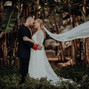 La boda de Daida Rodriguez y Raúl Ramos 6