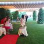 La boda de Isabel Moldes y Hotel Ponferrada Plaza 8