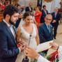 La boda de Alba Quirós y Ester Vieco Fotografía 45