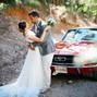 La boda de Marina Chepurna y Pi & Olivera Fotografía 14