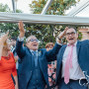 La boda de Alba Quirós y Ester Vieco Fotografía 46