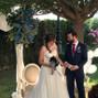 La boda de Rouse Ramírez y Vainise Bodas 7