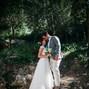 La boda de Marina Chepurna y Pi & Olivera Fotografía 15