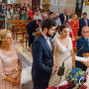 La boda de Alba Quirós y Ester Vieco Fotografía 47