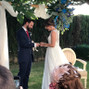 La boda de Rouse Ramírez y Vainise Bodas 8