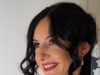 Irene Amayuelas 5
