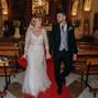 La boda de Brenda Vives Fresneda y Gracia Novias 2