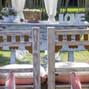 La boda de Silvia Comes y Mas del Txep 8