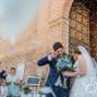 La boda de Alba Quirós y Ester Vieco Fotografía 48