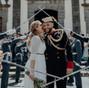 La boda de Daida Rodriguez y Raúl Ramos 10
