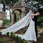 La boda de Estefania Tessier y Craus Fotografía 10