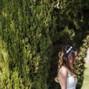 La boda de Silvia Comes y Gala García Novias 6