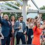 La boda de Alba Quirós y Ester Vieco Fotografía 50