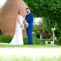 La boda de Ángel Truchado Prados y Fototendencias 13