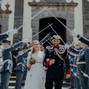 La boda de Daida Rodriguez y Raúl Ramos 12