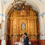 La boda de Alba Quirós y Ester Vieco Fotografía 51