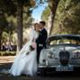La boda de Jorge y Vallesa de Mandor - Gourmet Catering & Espacios 11