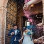 La boda de Alba Quirós y Ester Vieco Fotografía 52