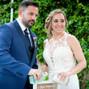 La boda de Ángel Truchado Prados y Fototendencias 14