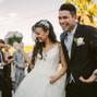 La boda de Sonia y Eva Plasencia 87
