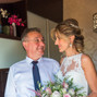 La boda de Aroa Ruiz y Mediambar audiovisuals 11