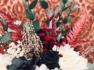 A Flor de Piel 2