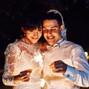 La boda de Estefania Tessier y Craus Fotografía 13
