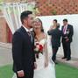 La boda de Soraya Lozano Requena y Salones Luján 8