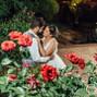 La boda de Alba Quirós y Ester Vieco Fotografía 53