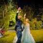 La boda de Estefy Castillo y Sensus Novia 9