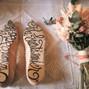 La boda de José M. y Flower Shop 12