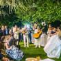 La boda de Alejandra Benavides y Parador de Oropesa 12