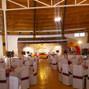 La boda de Maria Mora Mora y H Garden Spain 10