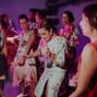 La boda de Daida Rodriguez y Raúl Ramos 16
