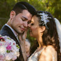 La boda de Sonia y Eva Plasencia 90