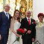 La boda de Maria Mora Mora y H Garden Spain 11