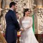 La boda de José Manuel Núñez y La Hora del Té 15
