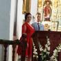 La boda de Maria Mora Mora y H Garden Spain 12